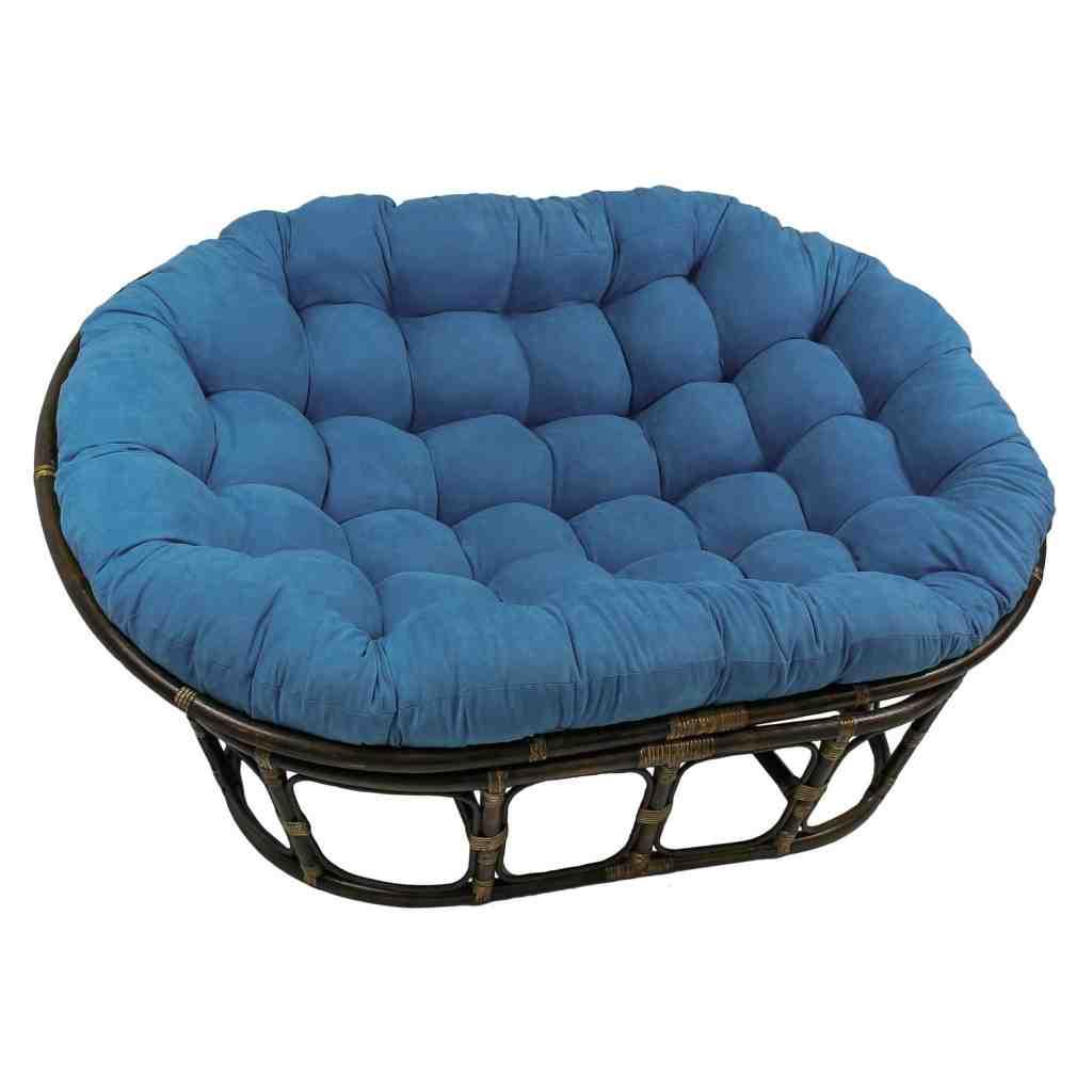 26 Interesting Living Room Décor Ideas Definitive Guide: Papasan Chair Cushions For Sale