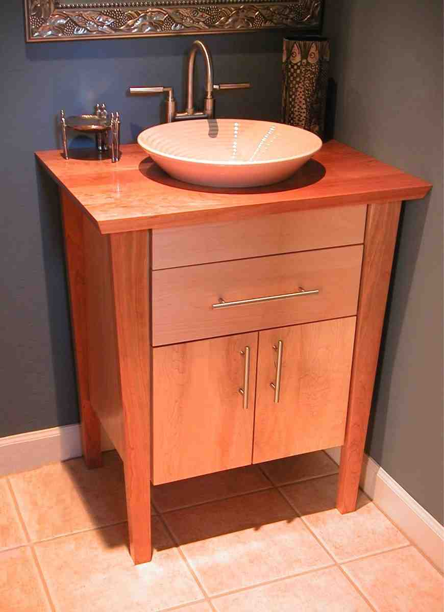 bathroom cabinets for bowl sinks pedestal sink storage cabinet home furniture design 21994