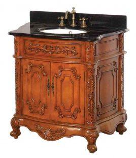 Rta Bathroom Vanity Cabinets Home Furniture Design