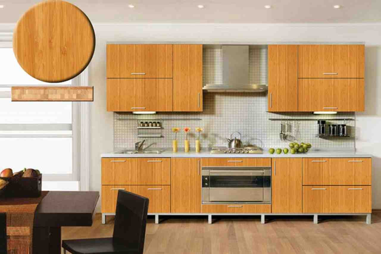 rta kitchen cabinets los angeles rta cabinets los angeles home furniture design 25689