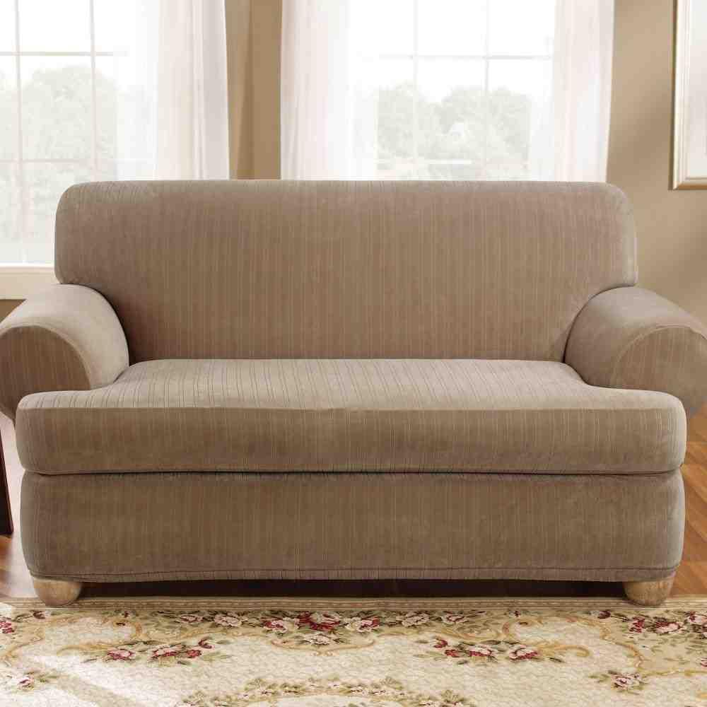 T Cushion Sofa Covers Home Furniture Design