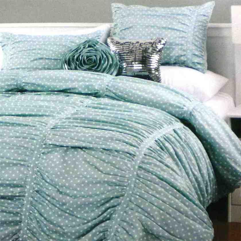 Tj Maxx Home Decor: Home Furniture Design