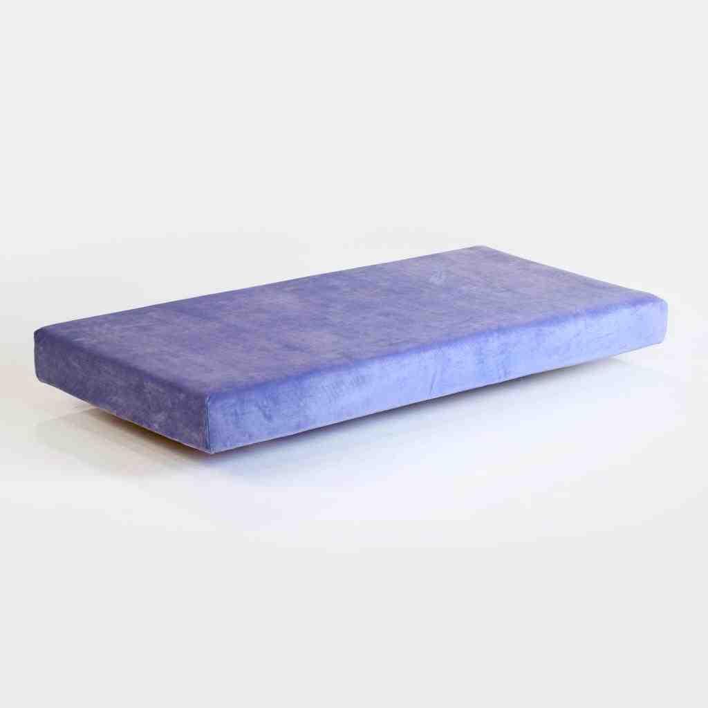 Twin Size Waterproof Mattress Cover - Home Furniture Design