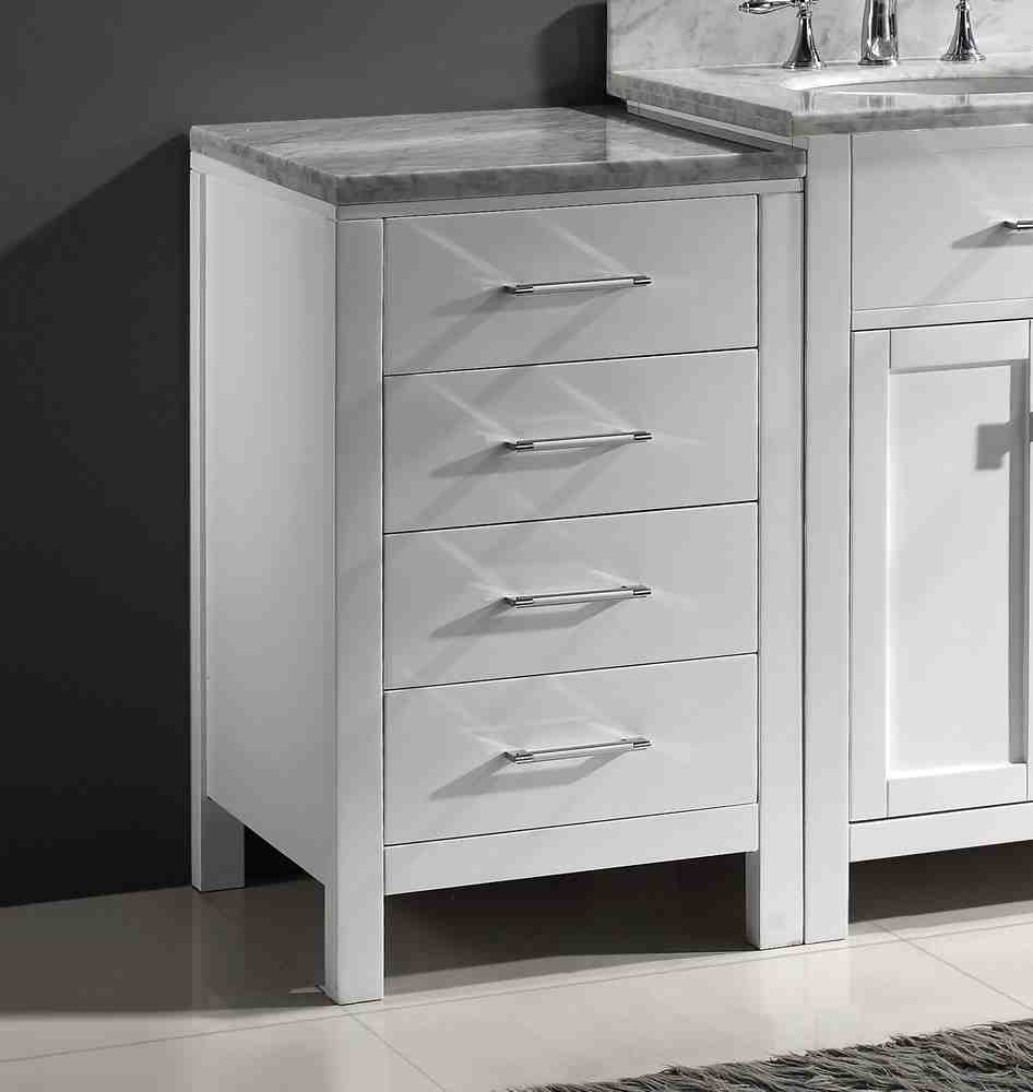 bathroom floor cabinet white white floor cabinet home furniture design 11482