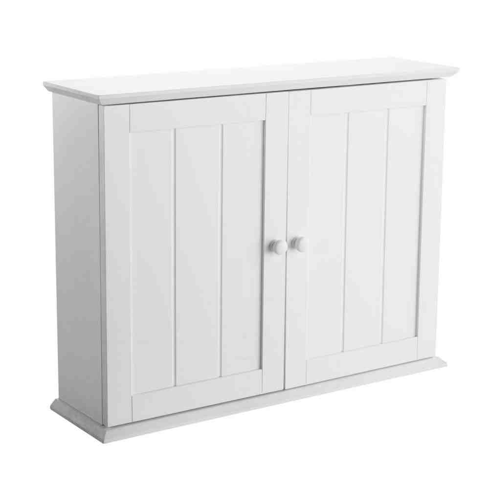 bathroom wall cabinet white bathroom wall cabinets white home furniture design 11835