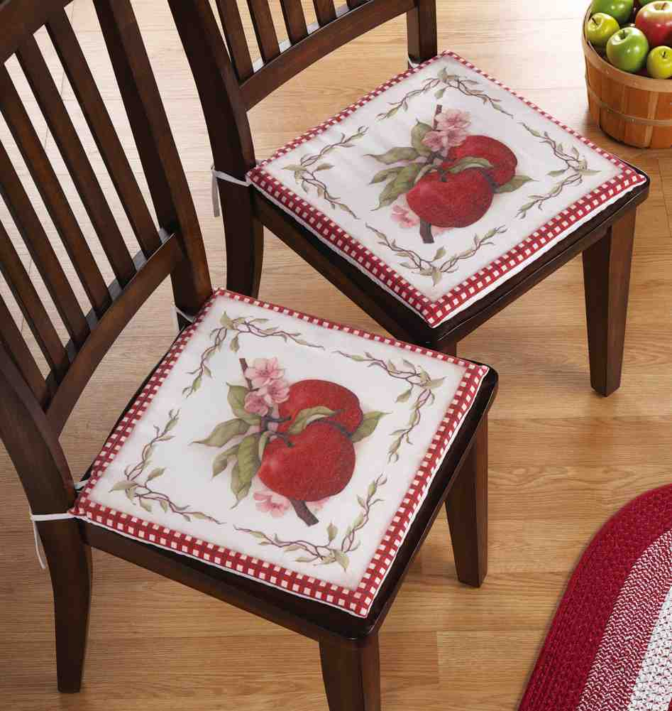 designer kitchen chair cushions cushions for kitchen chairs home furniture design 773