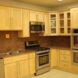 Refinishing Maple Cabinets - Home Furniture Design
