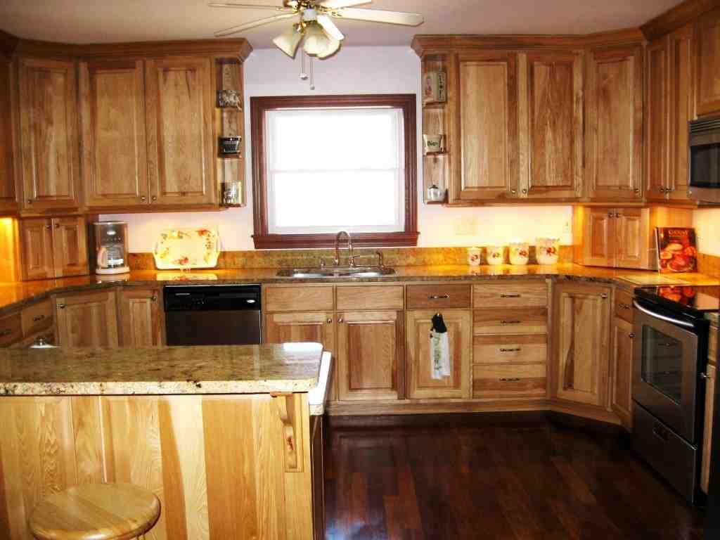 Lowes Base Cabinets - Home Furniture Design