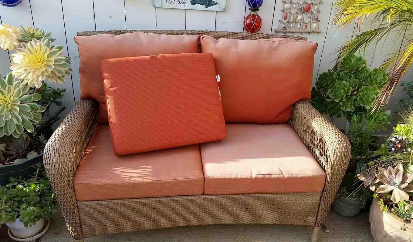 Martha Stewart Outdoor Furniture Covers Home Furniture
