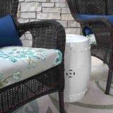 Restoration Hardware Outdoor Cushions Home Furniture Design