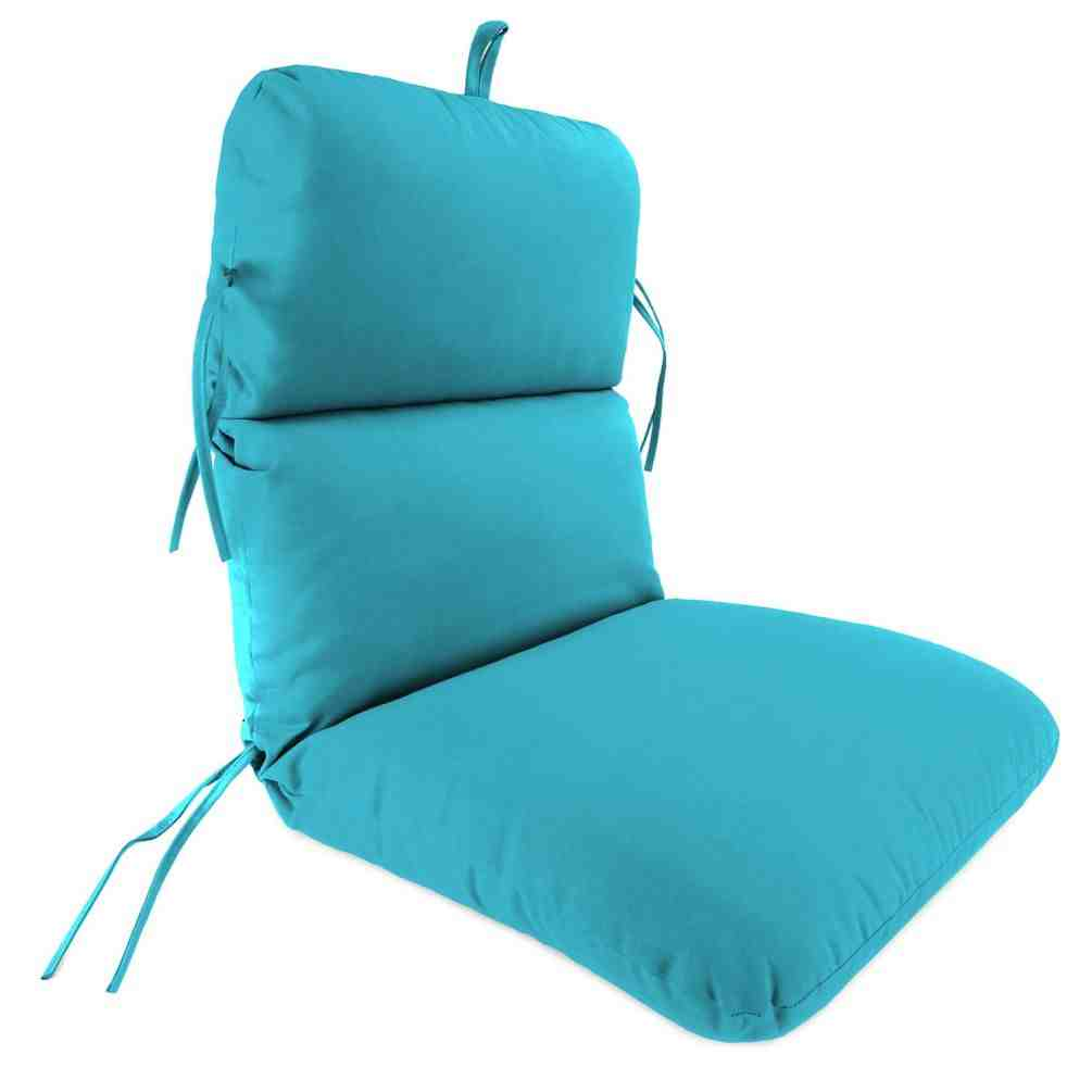 Replacement Cushions For Patio Chairs Home Furniture Design