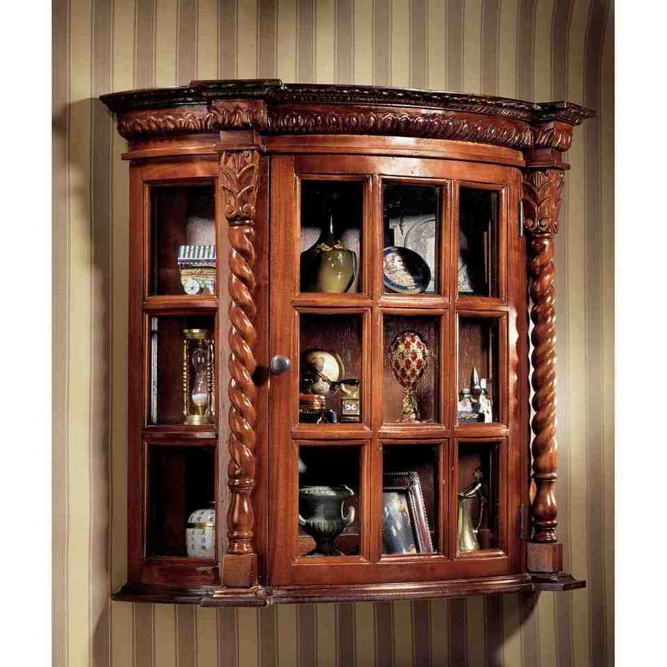 wall mounted china cabinet wall mounted china cabinet home furniture design 28092