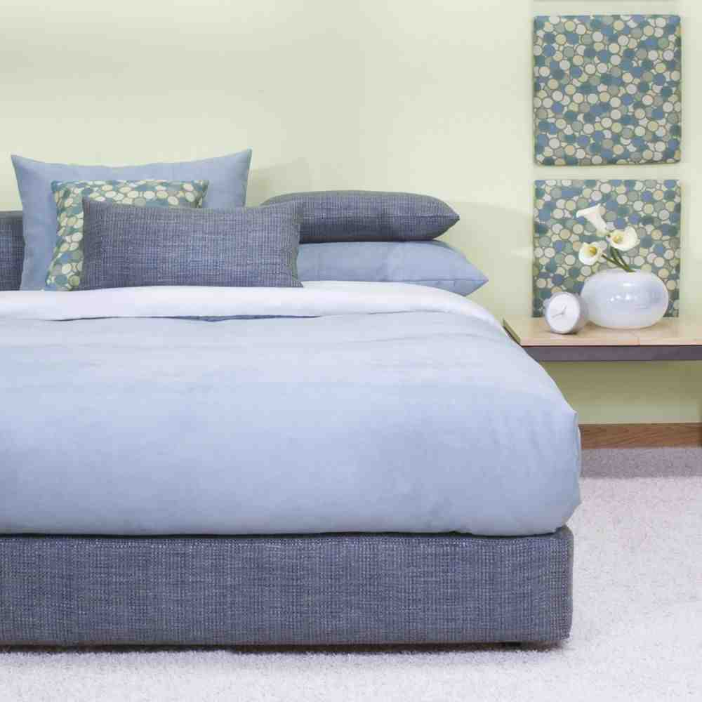 Box Spring Cover King Home Furniture Design