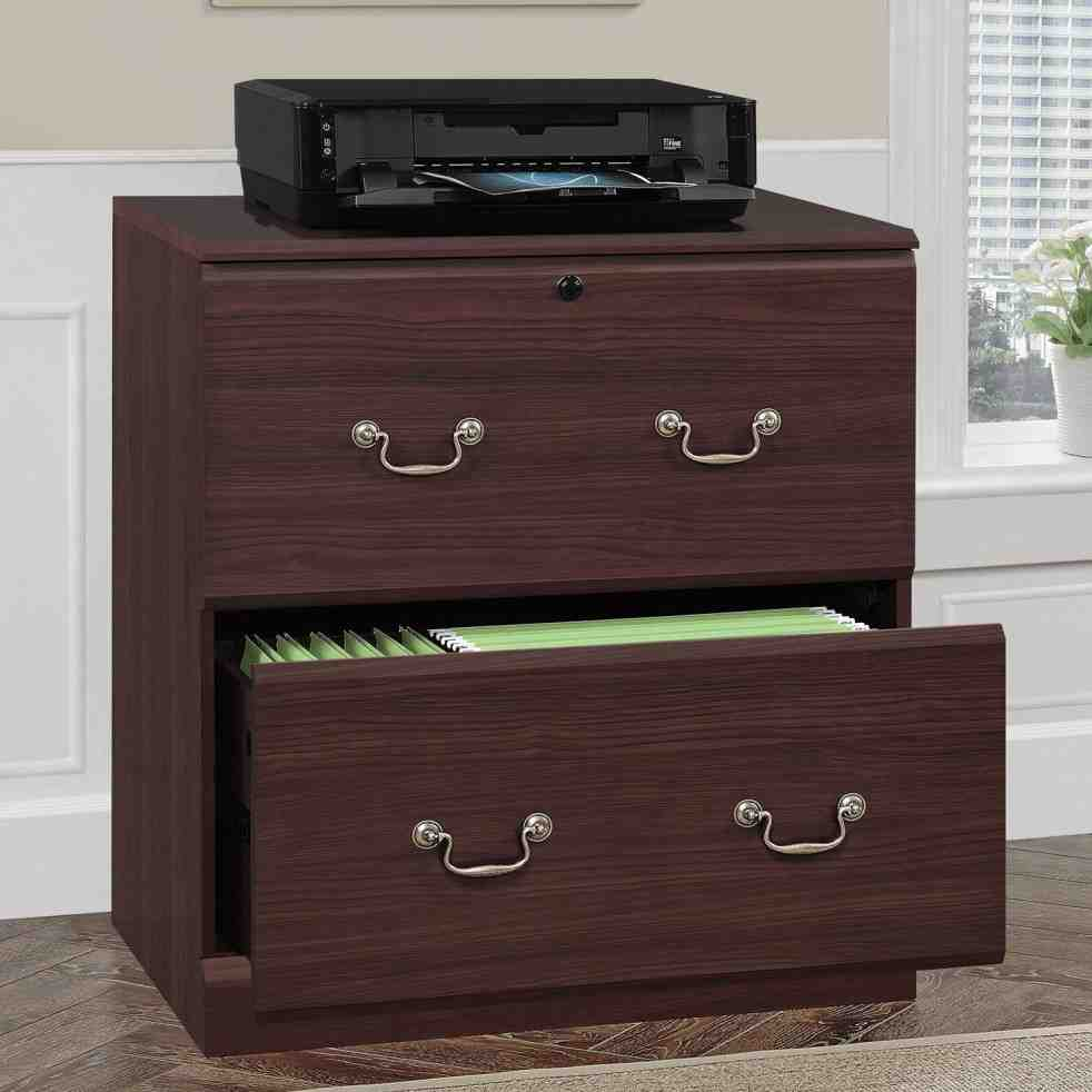 espresso file cabinet espresso file cabinet wood home furniture design 15190