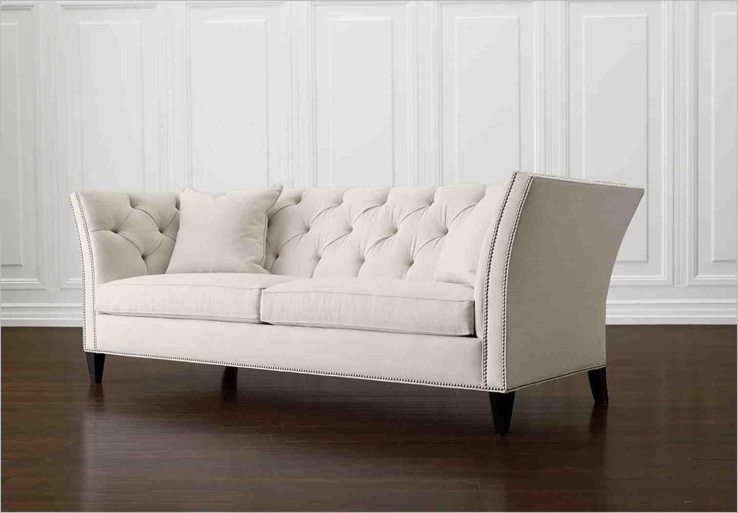 Ethan Allen Furniture Sofas Home Furniture Design