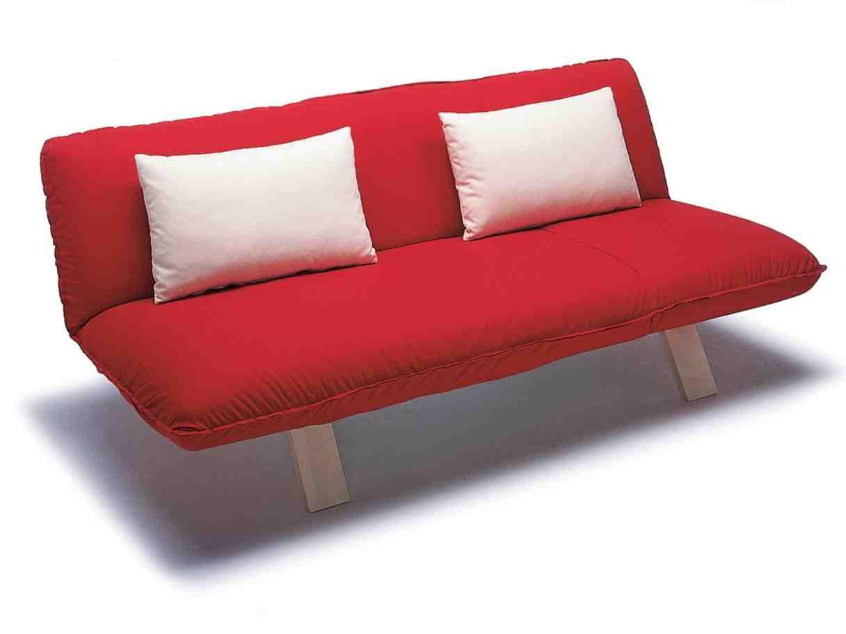 Folding Sofa Chair Home Furniture Design