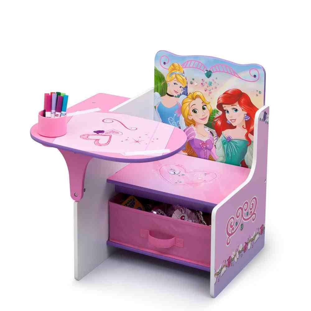 Pink Kids Desk Chair Home Furniture Design