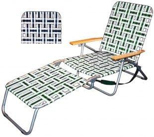Tri Fold Beach Chair Home Furniture Design