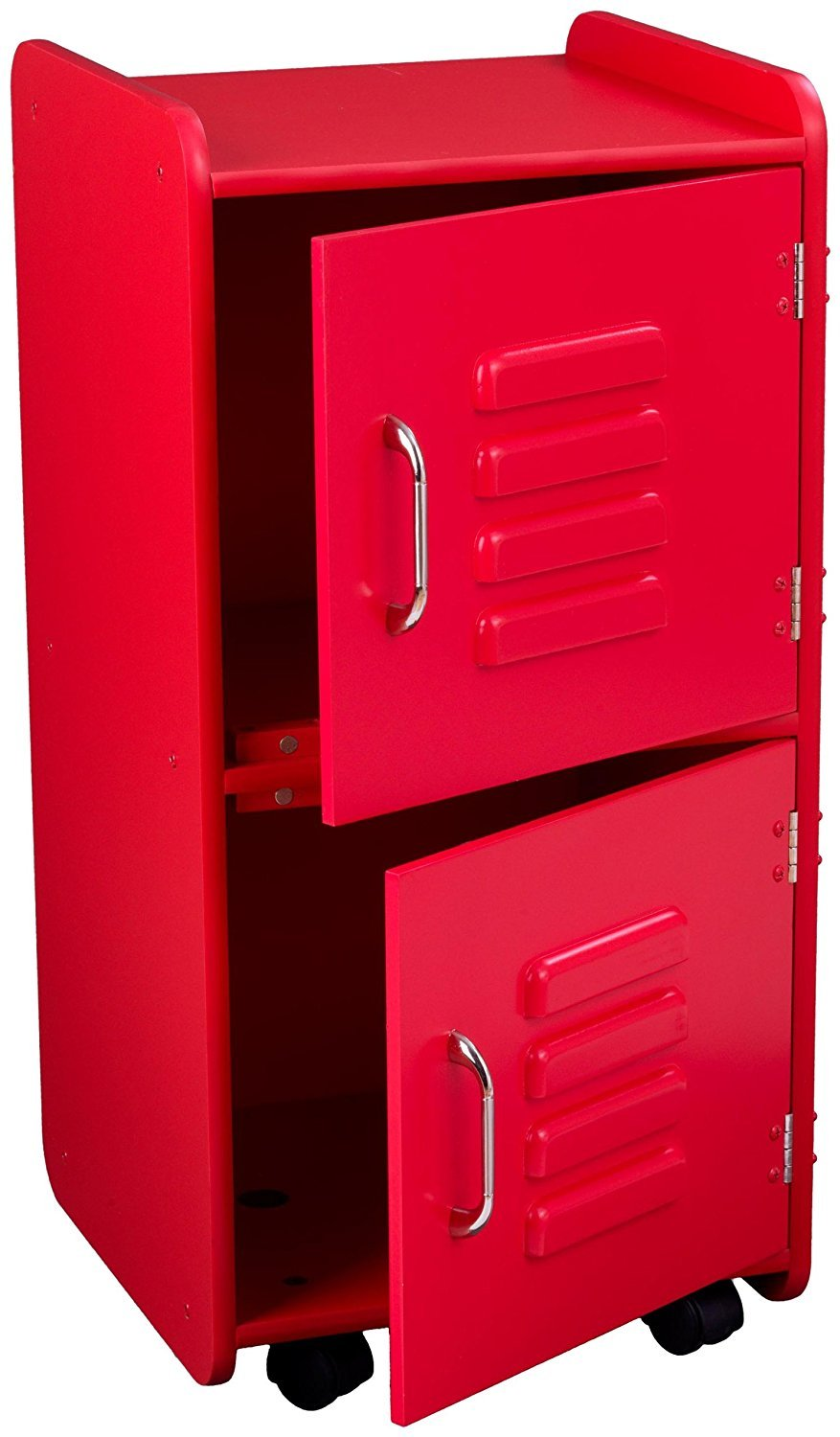 Locker Style Storage Home Furniture Design