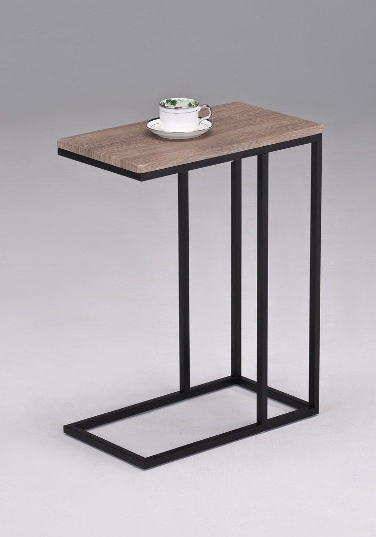 Skinny End Table Home Furniture Design