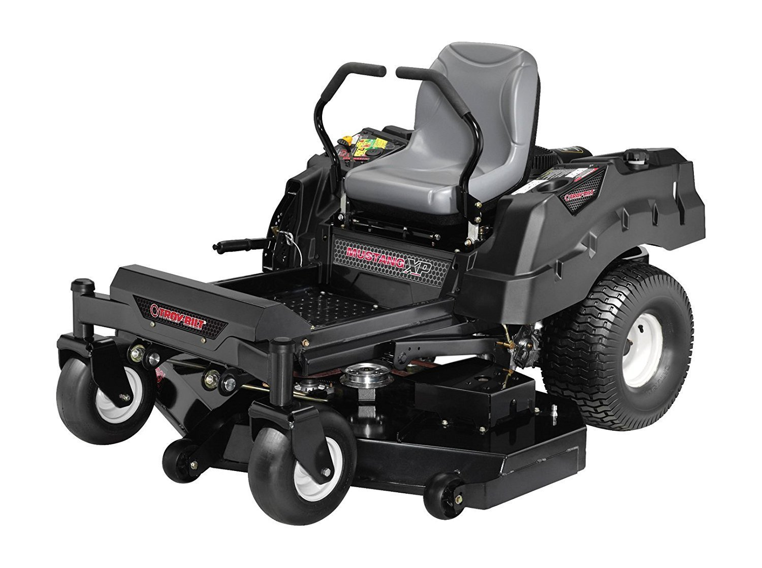 Commercial Zero Turn Lawn Mowers Home Furniture Design