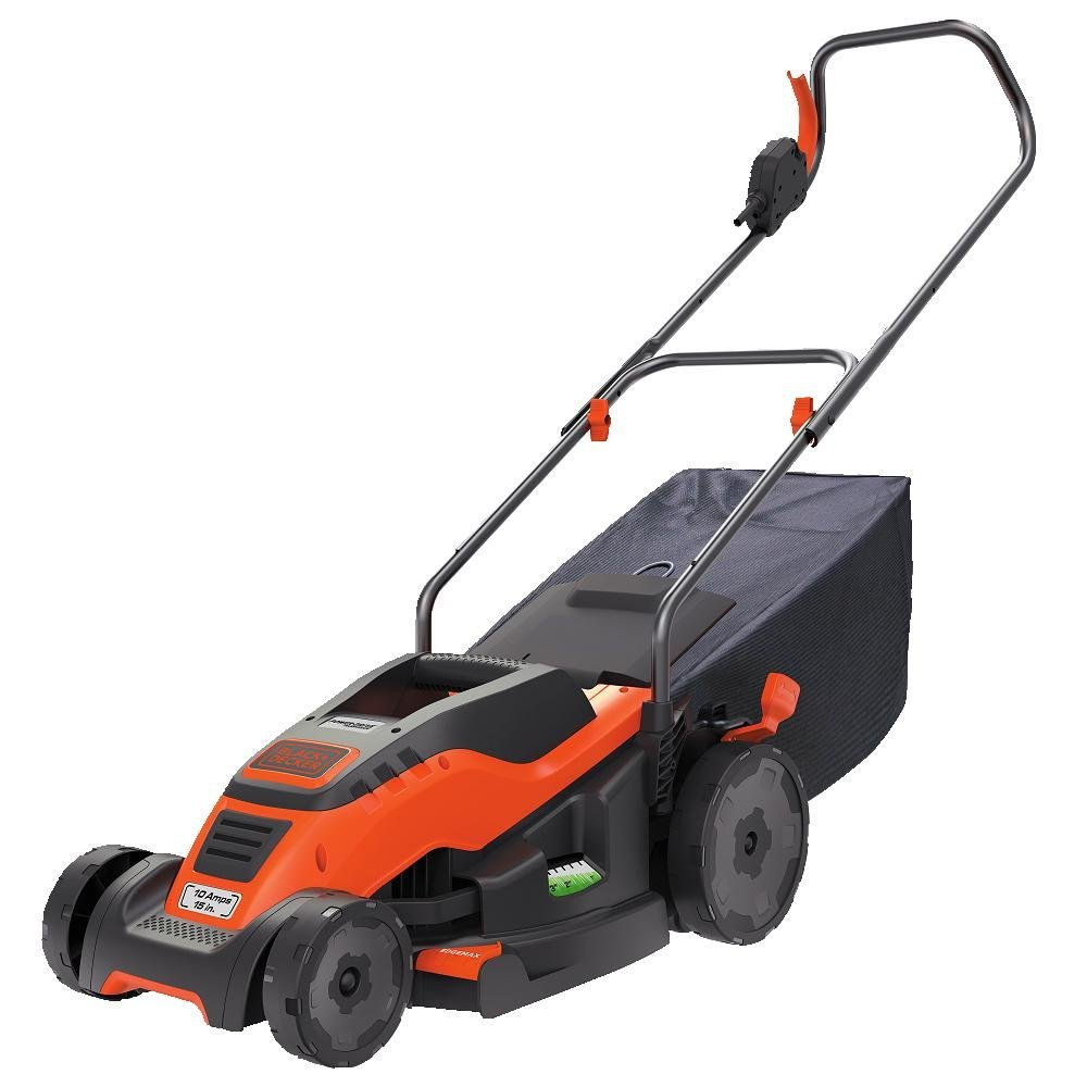 Self Propelled Gas Lawn Mower Home Furniture Design