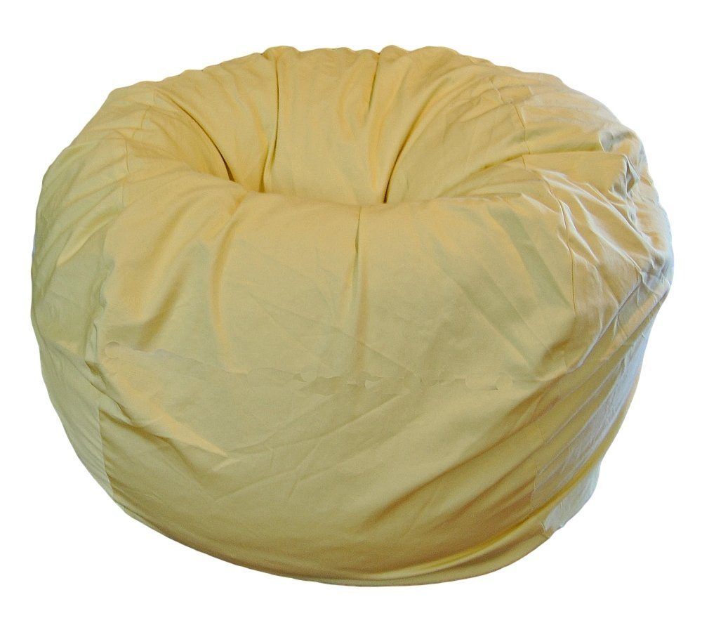 Large Bean Bag Chairs Cheap Home Furniture Design
