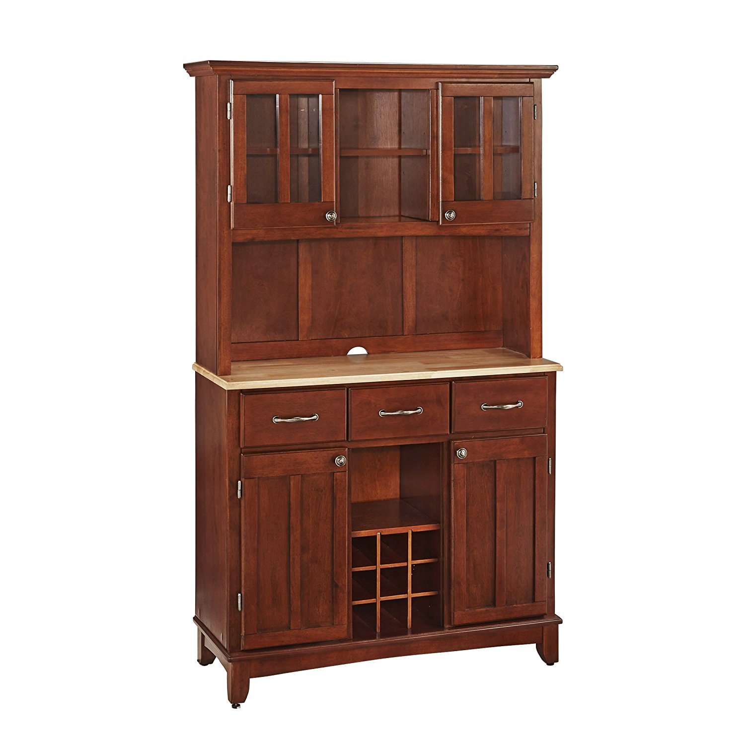 hutch kitchen furniture kitchen hutch furniture home furniture design 7993