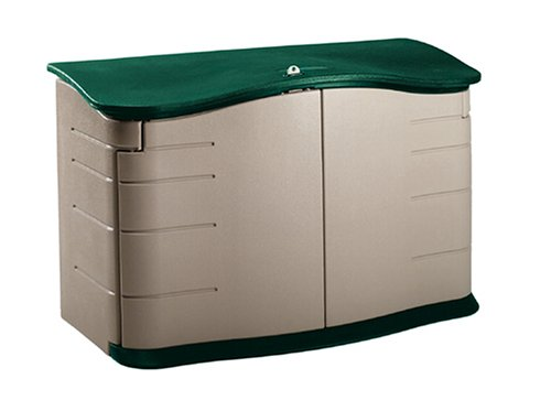 Rubbermaid Bicycle Storage Shed Home Furniture Design