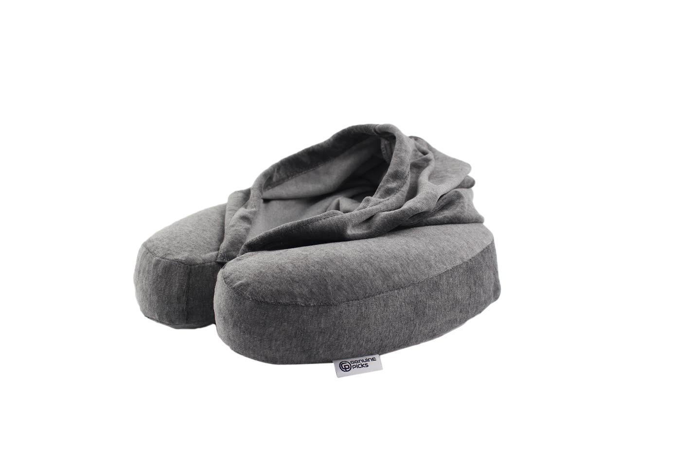Hoodie Travel Pillow Home Furniture Design