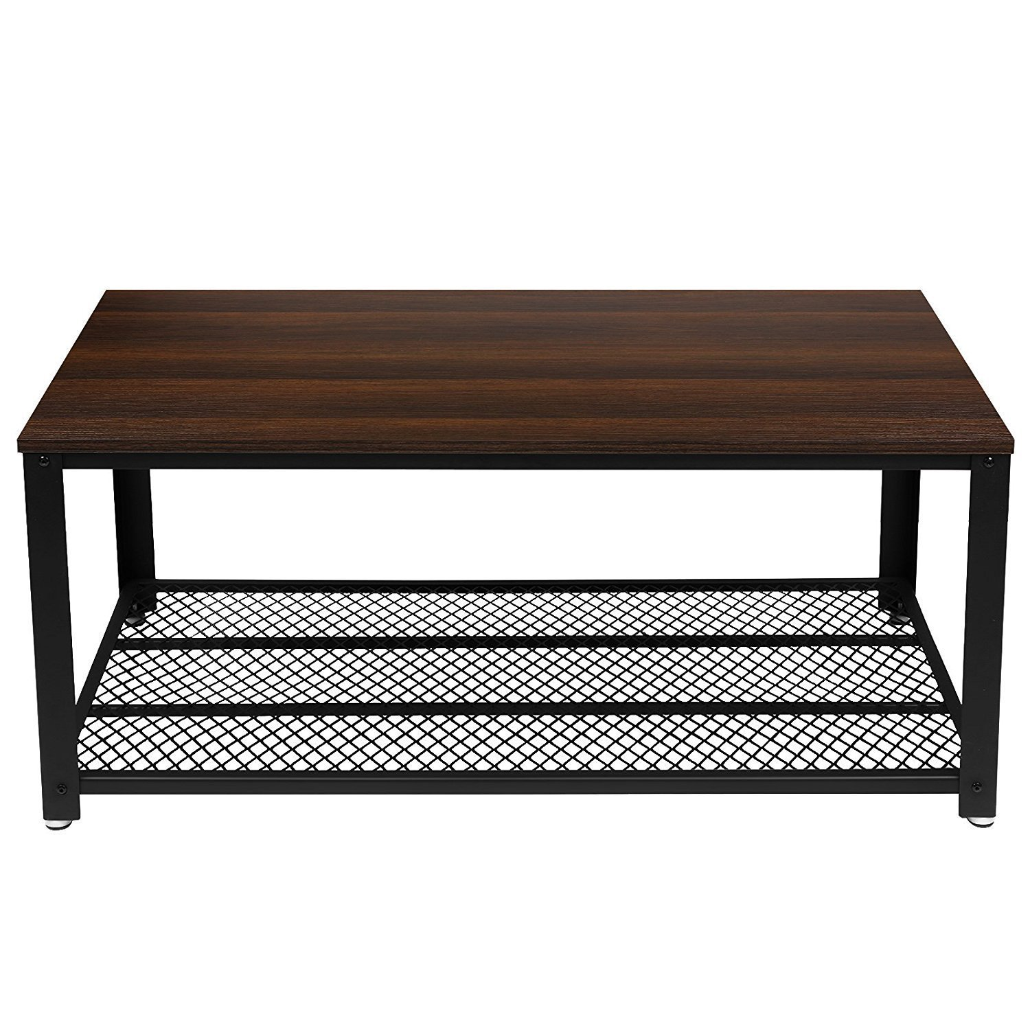 coffee tables with storage small coffee tables with storage home furniture design 31111