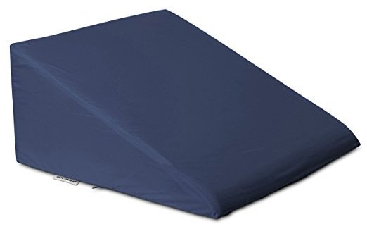 Wedge Pillow Cover Home Furniture Design
