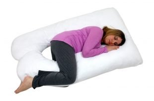 Making Pillow Covers Home Furniture Design